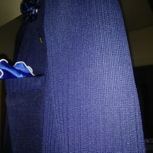 Insight Suits & Blazers - Men's sport coat and pants shirt and ties